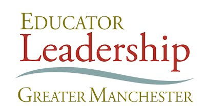 Educator Leadership Manchester